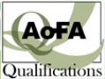gallery/aofa qualifications 2